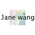 From mainland China - jane-wang-