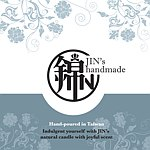 jin-handmade-candles