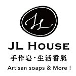 JL House artisan soaps and more!