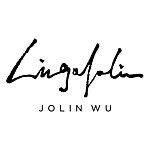 From Taiwan - JOLIN WU
