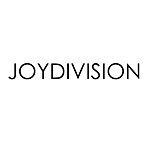 From mainland China - JOYDIVISION