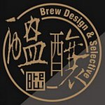 From Taiwan - JT BREW