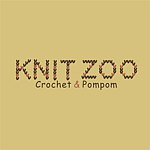 From Taiwan - knitknitzoo