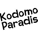 From Japan - Kodomoparadis