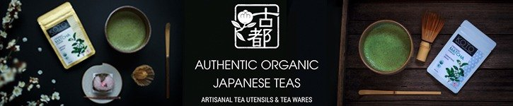 From Japan - KOTO TEA