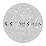 From Taiwan - KS Design