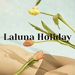 lalunaholiday