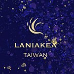 From Taiwan - LANIAKEA