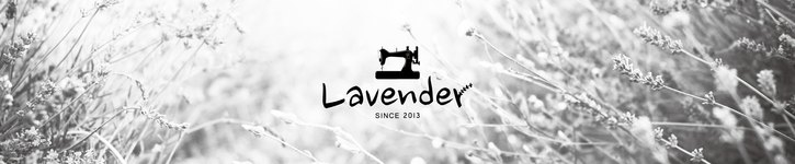 From Taiwan - lavenderbag