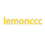 From mainland China - lemonccc