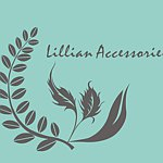 From Taiwan - LillianLinAccessories