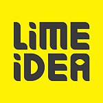 Designer Brands - Lime Idea