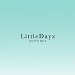 littledayz-boutique