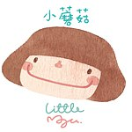 小蘑菇 Little Mogu