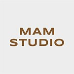 From mainland China - MAM STUDIO