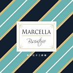 marcella-cookies