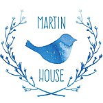 Designer Brands - martinhouse