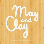 May&Clay ceramics studio