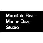 Mountain Bear Marine Bear Studio