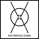 Meeting Place Global