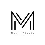 mercistudio