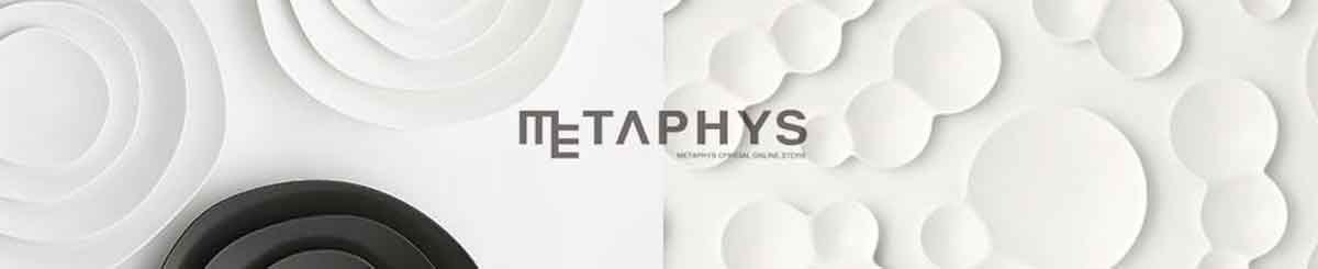 Designer Brands - metaphys