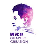 mico-graphic