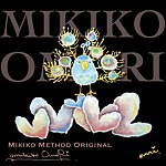 MIKIKO Method