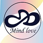 From Taiwan - Mind Love Handmade World