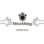 Miss Ming Design Studio