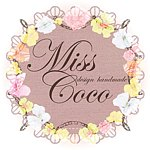 miss-coco