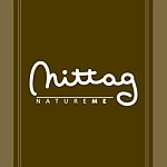 Designer Brands - mittag jewelry_fair trade jewelry