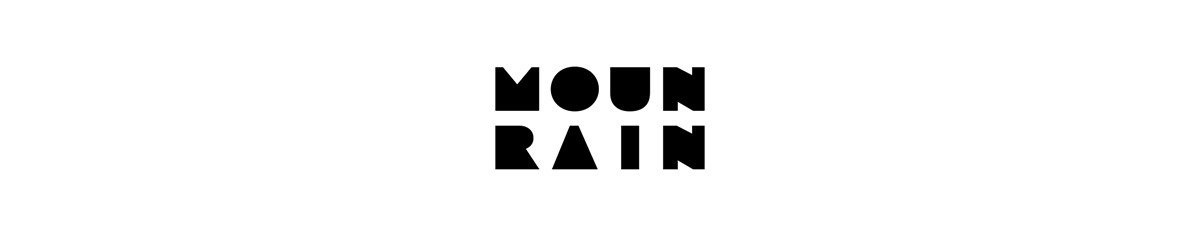 Designer Brands - mounrainstudio