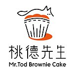 Designer Brands - mr-tod-brownie