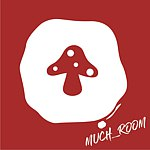 Designer Brands - Much_room