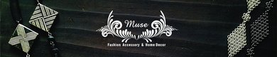 Muse – Fashion Accessory