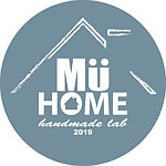mu home handmade lab