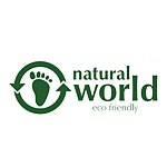設計師品牌 - Natural World Eco
