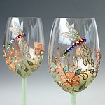 Designer Brands - NeA Glass