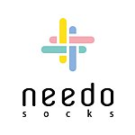 needosocks