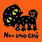 Designer Brands - Nice Little Clay