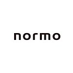 From Taiwan - normo