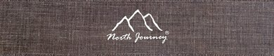 North Journey