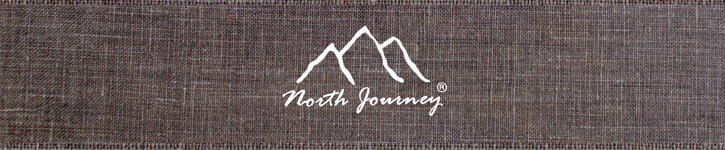 From Thailand - North Journey