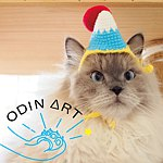 Odin Art Handicraft
