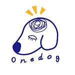 From mainland China - onedog