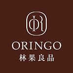 From Taiwan - oringoshoes
