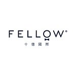 Designer Brands - fellowproducts