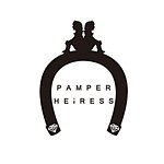 pamperheiress