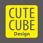 Designer Brands - CUTE CUBE